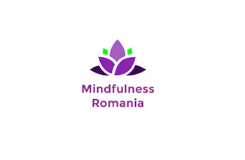 Mindfulness Romania