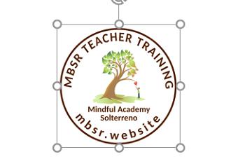 Mindful Academy Solterreno